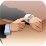 4 Your Meeting - Besprechungszeiten unter Kontrolle