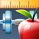 Tap & Track -Calorie Counter (Diets & Exercises)