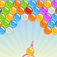 Bubble Shooter - The Best Bubble Popper Game of SweetZ PuzzleBox