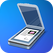 Scanner Pro by Readdle - Readdle