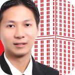 Raymond Tan Property