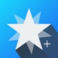 まぜ写真2+ (画像合成 for iOS 7)